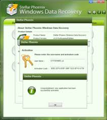 Stellar Data Recovery Crack+ Professional 10.0.0.5 Free [2021] Download